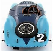 Product Not Found  Racing Splendor Cars Bugatti