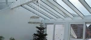wintergarten aluprofile alu klemmprofile f 252 r glas dachverglasung profile