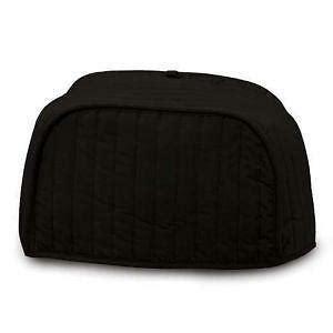 toaster cover ebay