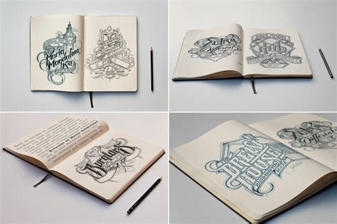 sketchbook mock up free sketch book mockups by andrea balzano thehungryjpeg