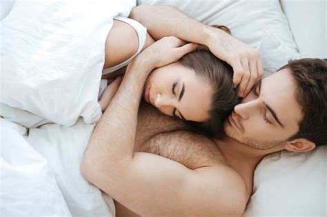 why did married couples sleep in separate beds why married couples should sleep in separate beds reader s digest