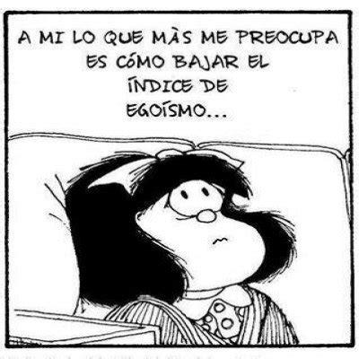 imagenes graciosas mafalda 66 im 225 genes de mafalda con frases de amor felicidad