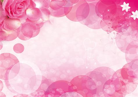wedding background images hd wedding background hd pink gradual