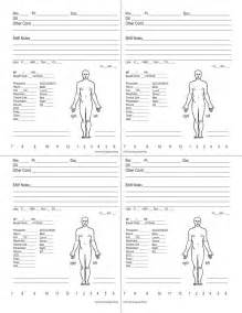 Nursing Brain Sheet Template by Images Of Nursing End Of Shift Report Nursing Shift