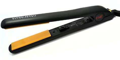 chi flat iron hair dryers hair straighteners reviews chi 1 inch ceramic ionic tourmaline straightening iron
