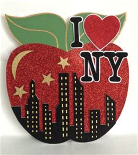 nyc themed decorations 1000 images about new york decorations on
