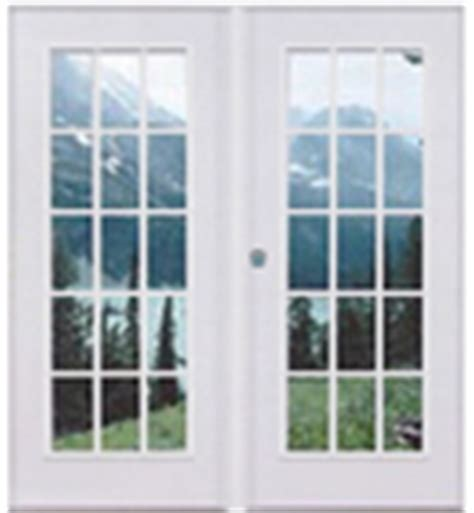 Patio Doors For Mobile Homes Mobile Home Doors Mobile Home Front Doors Mobile Home