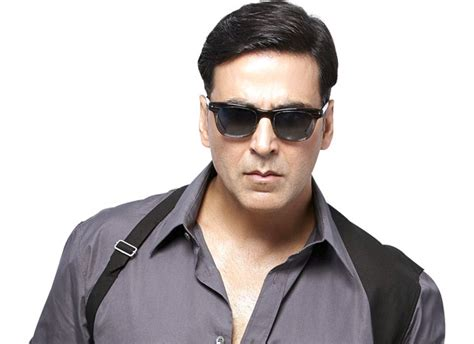 midlle path hair style akshay kumar why akshay kumar is the hero of 2017 oye times
