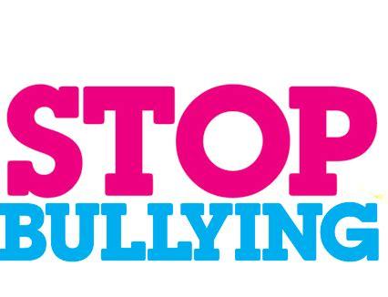 imagenes en ingles del bullying stop the bullying stopthebullyingne