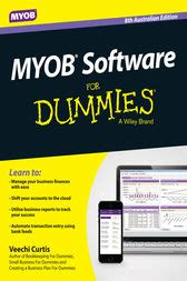 buying a house for dummies australia myob software for dummies australia ebook by veechi curtis 9780730315384