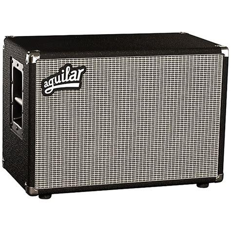 aguilar bass cabinet reviews aguilar db 210 2x10 bass cabinet music123