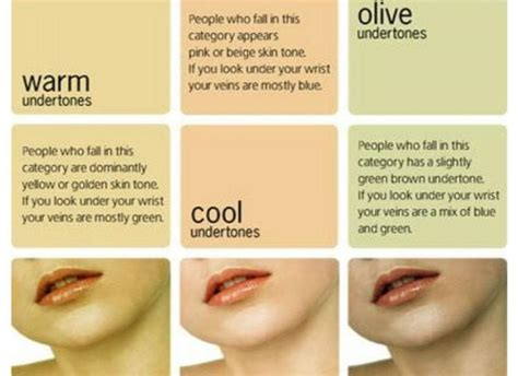 Light Olive Skin Tone by Best Hair Color For Skin Tone Hairstylegalleries