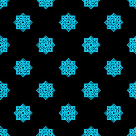 pattern black and blue gallery for gt blue and black patterns