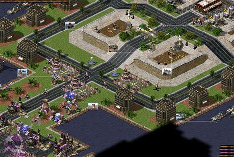 download mod game red alert 2 c c red alert 2 reborn 1 0 command conquer yuri s