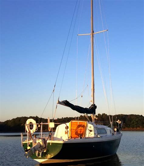 cheap good boats for sale 25 best ideas about cheap boats for sale on pinterest