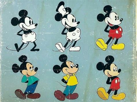 themes line mickey mouse timeline mickey mouse and mice on pinterest