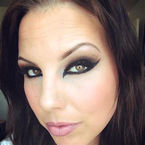 hair and makeup vancouver wa sofia engerran makeup artist vancouver washington us