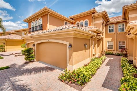 houses for sale in fort myers homes for sale fort myers fl homes for sale naples fl sold report for february