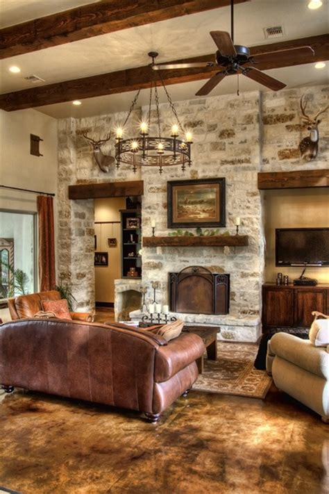 hill house living room interiors pinterest 17 best images about hill country design on pinterest