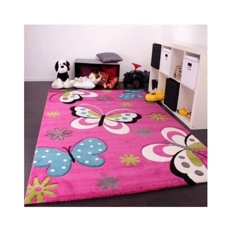 girls bedroom rugs butterfly rug nursery girls children playroom princess