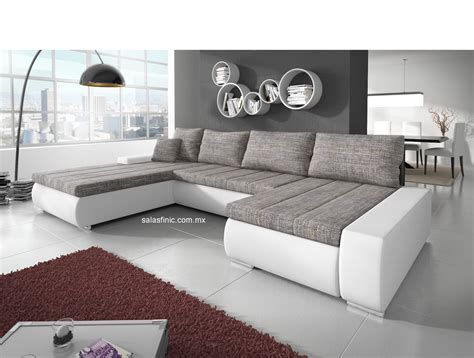 muebles modernos sala olx comedores  salas cortinas