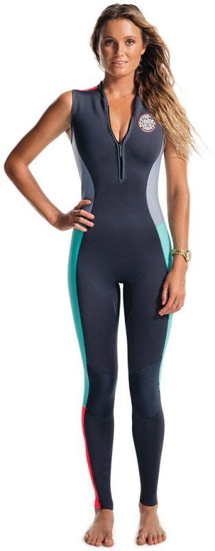 Kaos Anime Rip Curl Suit 383 best scuba images on diving anime