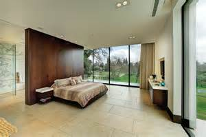 Contemporary Master Bedroom Decorating Ideas inside out modern home design in sacramento sactown