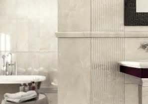 Bathroom Tile Wall Fresh Bathroom Wall Tile Paint 5152