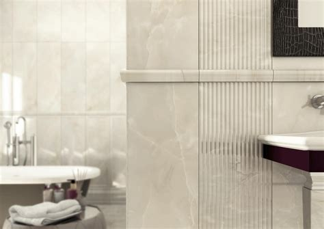bnq bathroom tiles 100 b q bathroom tiles 35 best images about tiles