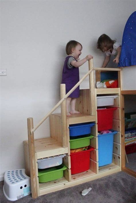 svarta loft bed hack best 25 ikea bunk bed ideas on pinterest ikea bunk beds