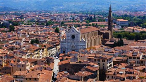 best area to stay in florence where to stay in florence areas and neighborhoods you