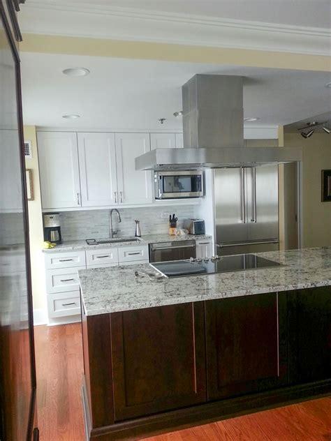 Miramar Kitchen Cabinets Miramar Kitchen And Bath Images Miramar Kitchen And Bath Images Miramar Kitchen And Bath