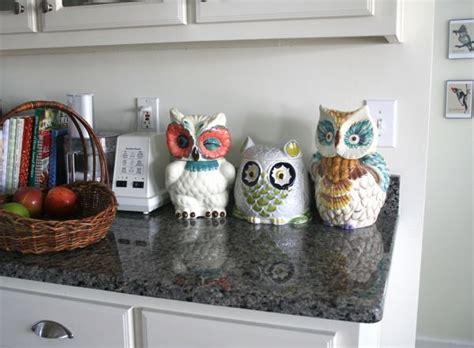 owl kitchen decor owl kitchen decor search do what makes you