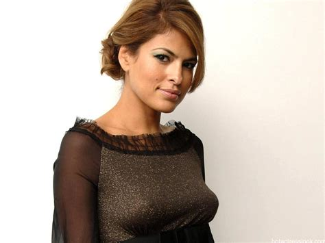 eva mendes eva mendes sexy and beautiful wallpapers