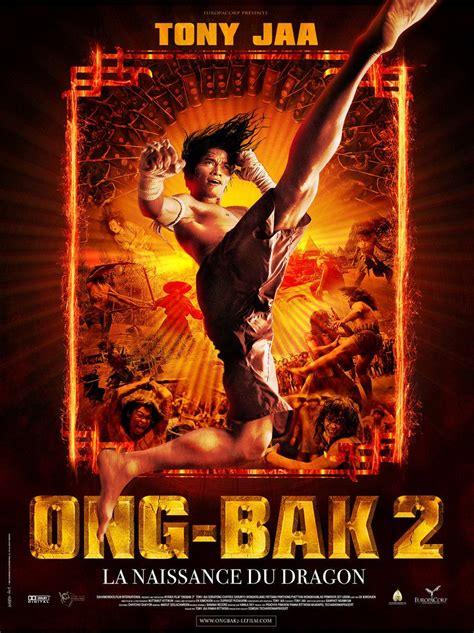 download film ong bak 2 hd ong bak 2 movie wallpapers wallpapersin4k net