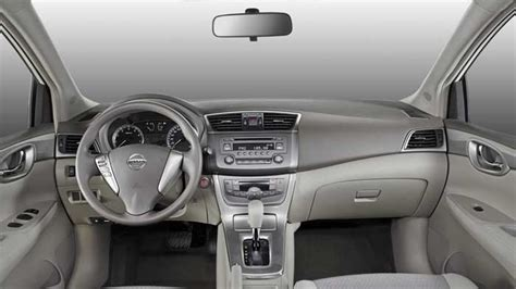 tiida nissan interior 2016 nissan tiida price in uae and its other stunning