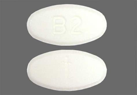 Detox 2mg Subutex by Buprenorphine Tablets Opiate Addiction Treatment