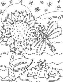 happybirthday doodle art alley birthday summer