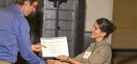 Stanford Mba Coursework by Certificate In Management And Social Innovation
