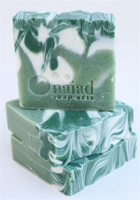 Handmade Soaps Wholesale - best 25 wholesale soap ideas only on lotion