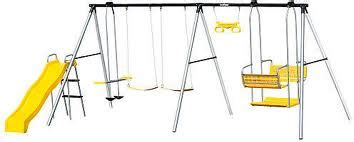 playsafe swing sets 5 500 playsafe swing sets recalled because of bad seats