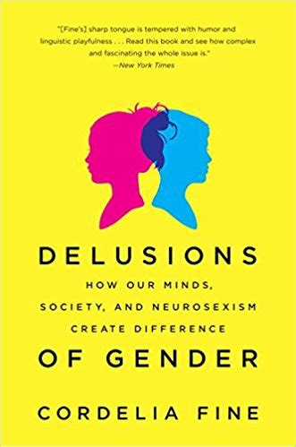 libro delusions of gender the feminismo radical p 225 gina 13 vogue