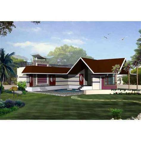 Farm Houses For Sale Cheap by Farm Houses In Bhilwara Bhopal Ganj By Aks Designer Id