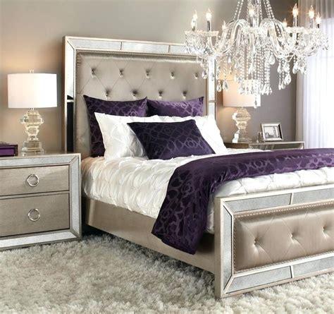 plum bedroom decorating ideas plum bedroom ideas purple decor bed on purple bedroom