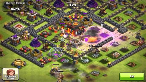 clash of clans best player clash of clans best belgian players live youtube