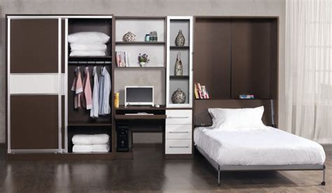 wall beds for sale space saving wall bed mdf wall bed murphy bed for sale