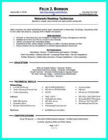 Sample Resume For Computer Programmer computer programmer resume example 324x420 computer programmer resume