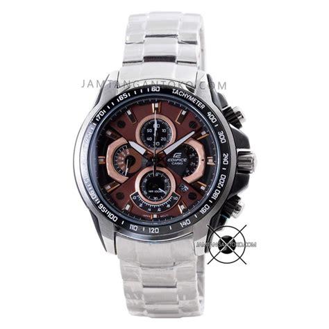 Casio Ori Silver harga sarap jam tangan edifice ef 506d 5av bronzo