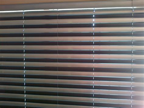 Blinds Prices blinds4u specials and news on blinds in pretoria blinds4u