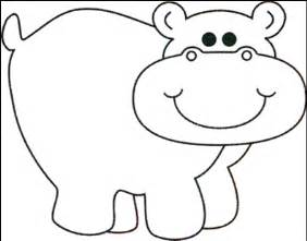 what color are hippos happy hippo billy